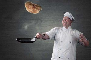 Are Non Stick Pans Safe?