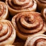 Gluten-Free Sticky Bun Rolls