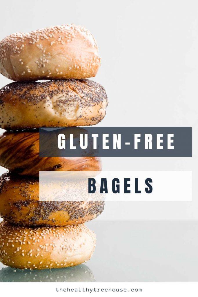 gluten-free-bagels