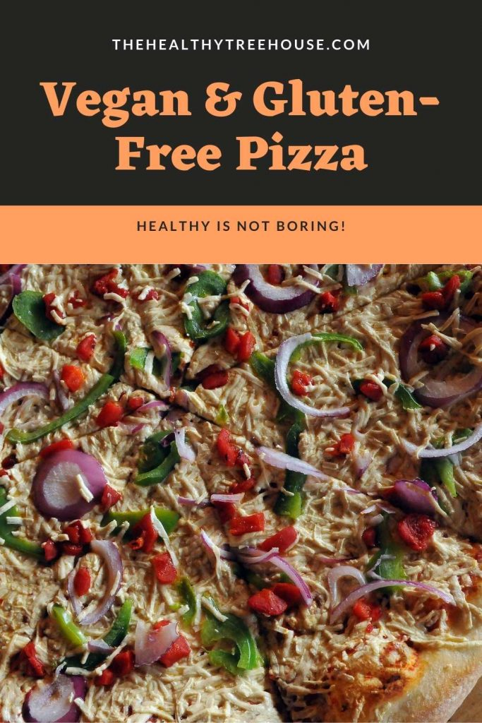 vegan-gluten-free-pizza
