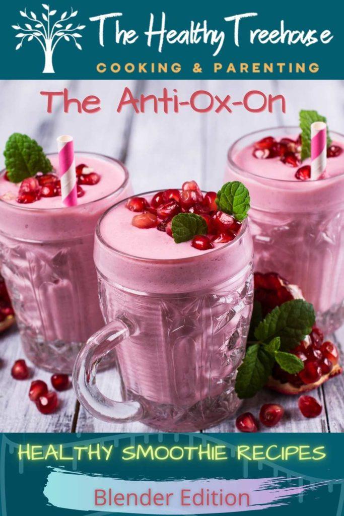 the anti-ox-on recipe