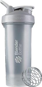 BlenderBottle Classic V2 Shaker Bottle