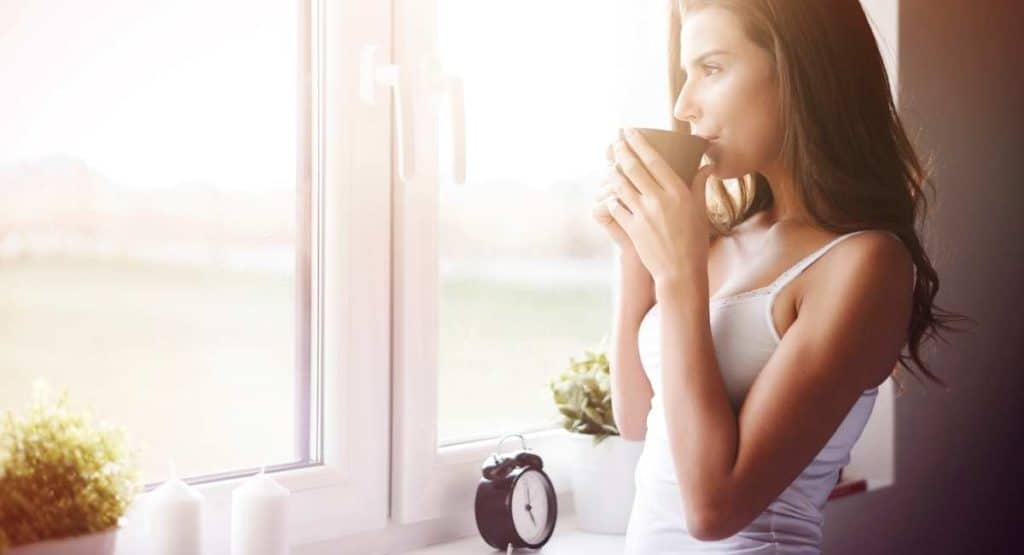 Is Coffee Good for Your Liver?