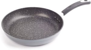 Stone Earth Frying Pan by Ozeri