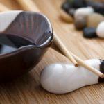 Homemade Gluten-free and Soy-free Hoisin Sauce Recipe