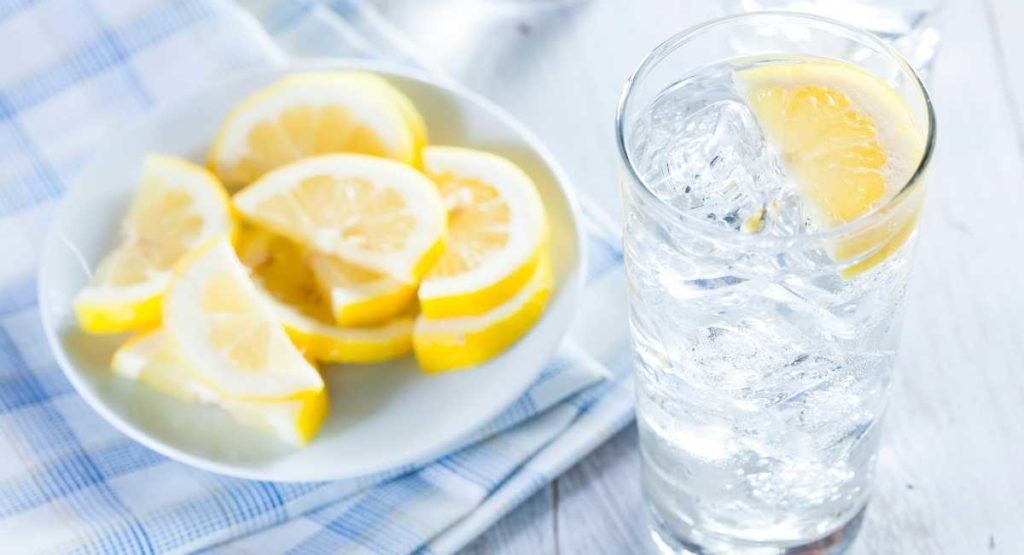 7-Day Liver Cleanse Diet
