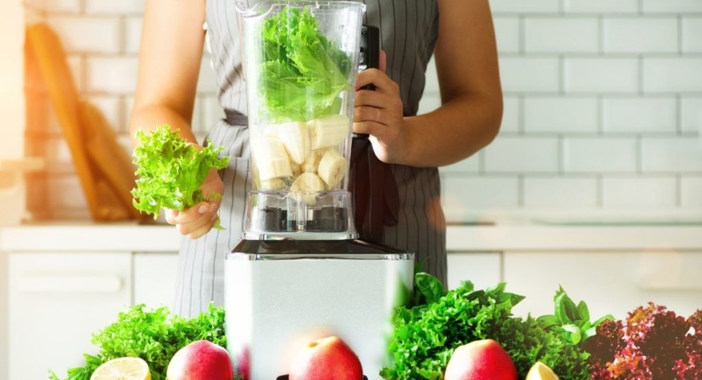 Liver Cleanse Smoothie Recipes